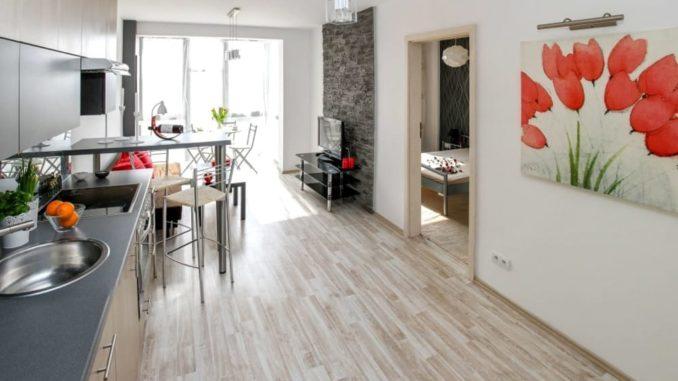 Decorare il pavimento, consigli da seguire per decorare il pavimento